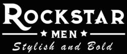 Rockstarmen